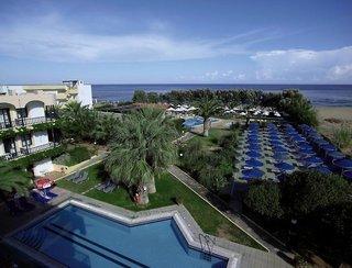 Pauschalreise Hotel Griechenland, Kreta, Malia Bay Beach Hotel & Bungalows in Mália  ab Flughafen Bremen