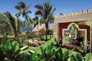 Pauschalreise Hotel Kenia, Kenia - Küste, Diamonds Dream of Africa in Malindi  ab Flughafen Bremen