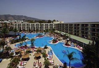 Pauschalreise Hotel Spanien, Costa del Sol, Sol Príncipe in Torremolinos  ab Flughafen Basel