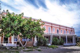 Pauschalreise Hotel Italien, Sizilien, La Scogliera in Piraino  ab Flughafen Abflug Ost