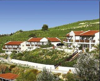 Pauschalreise Hotel Griechenland, Kos, Aegean View Resort in Psalidi  ab Flughafen