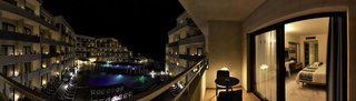 Pauschalreise Hotel Malta, Malta, LABRANDA Riviera Premium Resort & Spa in Marfa  ab Flughafen Frankfurt Airport