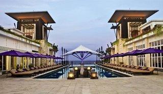 Pauschalreise Hotel Indonesien - Bali, The Sakala Resort Bali in Nusa Dua  ab Flughafen Bruessel