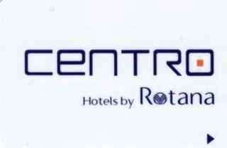 Pauschalreise Hotel Vereinigte Arabische Emirate, Dubai, Centro Barsha in Dubai  ab Flughafen Berlin-Tegel