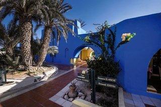 Pauschalreise Hotel Tunesien, Djerba, Hacienda les 4 Saisons in Insel Djerba  ab Flughafen Berlin