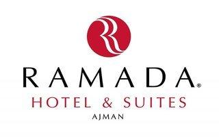 Pauschalreise Hotel Vereinigte Arabische Emirate, Sharjah & Ajman, Ramada Hotel & Suites Ajman in Ajman  ab Flughafen Berlin-Tegel