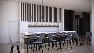 Pauschalreise Hotel Zypern, Zypern Süd (griechischer Teil), Eleana Hotel Apartments in Ayia Napa  ab Flughafen Berlin-Tegel