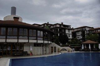 Pauschalreise Hotel Bulgarien, Riviera Süd (Sonnenstrand), Santa Marina Holiday Village in Sozopol  ab Flughafen Amsterdam