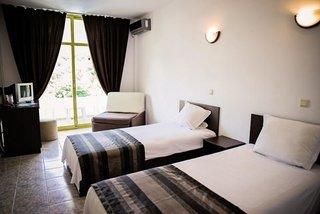 Pauschalreise Hotel Bulgarien, Riviera Süd (Sonnenstrand), Party Hotel in Goldstrand  ab Flughafen Amsterdam