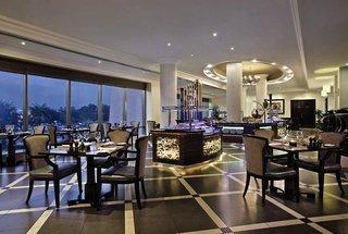 Pauschalreise Hotel Vereinigte Arabische Emirate, Abu Dhabi, Hilton Abu Dhabi in Abu Dhabi  ab Flughafen Berlin-Tegel
