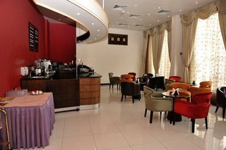 Pauschalreise Hotel Oman, Oman, Al Maha International in Muscat  ab Flughafen Abflug Ost