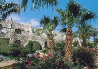 Pauschalreise Hotel Ägypten, Hurghada & Safaga, Jasmine Village in Hurghada  ab Flughafen
