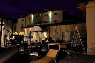 Pauschalreise Hotel Italien,     Gardasee & Oberitalienische Seen,     Hotel Borgo dei Poeti Wellness Resort in Manerba del Garda