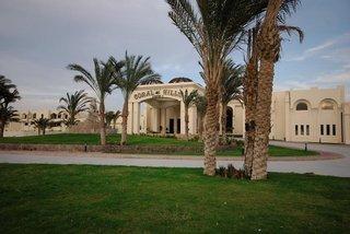 Pauschalreise Hotel Ägypten, Marsa Alâm & Umgebung, Coral Hills Resort Marsa Alam in El Quseir  ab Flughafen Frankfurt Airport