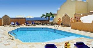 Pauschalreise Hotel Spanien, Fuerteventura, Monte Solana in Jandia  ab Flughafen Frankfurt Airport