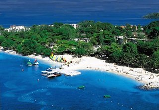 Pauschalreise Hotel Jamaika, Jamaika, Hedonism II in Negril  ab Flughafen Bruessel