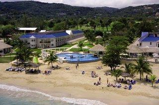 Pauschalreise Hotel Jamaika, Jamaika, Jewel Runaway Bay Beach & Golf Resort in Runaway Bay  ab Flughafen Bruessel