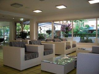 Pauschalreise Hotel Italien, Italienische Adria, Duca di Kent in Cesenatico  ab Flughafen