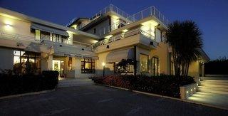 Pauschalreise Hotel Italien, Gardasee & Oberitalienische Seen, Porto Azzurro in Sirmione  ab Flughafen Basel