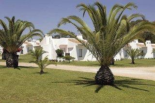 Pauschalreise Hotel Portugal, Algarve, Ancora Park in Lagos  ab Flughafen
