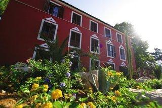 Pauschalreise Hotel Kroatien, Kroatien - weitere Angebote, Villa Donat Hotel in Sveti Filip i Jakov  ab Flughafen Amsterdam