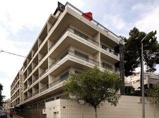 Pauschalreise Hotel Spanien, Costa Brava, HTOP Alexis in Lloret de Mar  ab Flughafen Düsseldorf