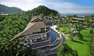 Pauschalreise Hotel Thailand, Süd-Thailand, Holiday Inn Resort Krabi Ao Nang Beach in Krabi  ab Flughafen Basel