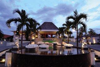 Pauschalreise Hotel Indonesien, Indonesien - Bali, Villa Mahapala in Sanur  ab Flughafen Bruessel