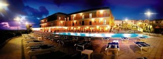 Pauschalreise Hotel Italien, Sardinien, Borgo Saraceno Hotel-Residence in Santa Teresa Gallura  ab Flughafen Bruessel