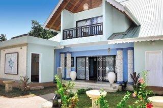 Pauschalreise Hotel Seychellen, Seychellen, Le Relax Beach House in Anse Reunion  ab Flughafen Amsterdam