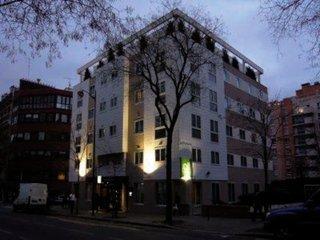 Pauschalreise Hotel Frankreich,     Paris & Umgebung,     Ibis Styles Paris Tolbiac Bibliotheque in Paris