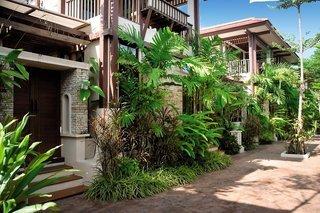 Pauschalreise Hotel Thailand, Ko Samui, The Sarann in Ko Samui  ab Flughafen Frankfurt Airport