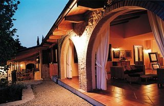 Pauschalreise Hotel Italien, Toskana - Toskanische Küste, Pian dei Mucini Toscana Resort in Massa Marittima  ab Flughafen Bruessel