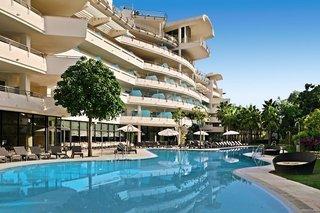 Pauschalreise Hotel Spanien, Costa del Sol, Senator Banus Spa Hotel in Estepona  ab Flughafen Berlin-Tegel