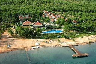Pauschalreise Hotel Türkei, Türkische Ägäis, Aurum Exclusive Club in Akbük (Didim/Aydin)  ab Flughafen Bruessel