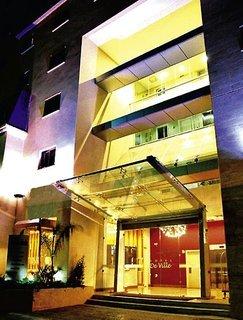 Pauschalreise Hotel Libanon,     Libanon,     Golden Tulip Hotel De Ville in Beirut