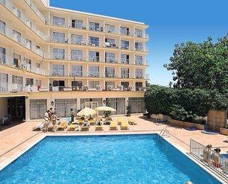 Pauschalreise Hotel Spanien, Mallorca, Roc Linda in Can Pastilla  ab Flughafen Amsterdam