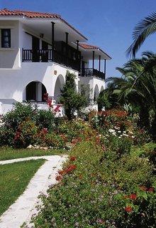Pauschalreise Hotel Griechenland, Chalkidiki, Chrousso Village Hotel in Paliouri  ab Flughafen Amsterdam