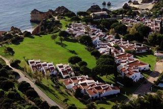 Pauschalreise Hotel Portugal, Algarve, Aldeamento da Prainha in Alvor  ab Flughafen
