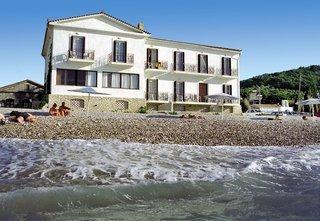 Pauschalreise Hotel Griechenland, Samos & Ikaria, Hotel Olympia Beach in Kokkari  ab Flughafen
