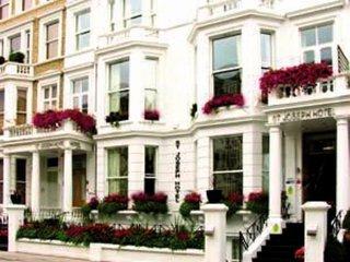 Pauschalreise Hotel Großbritannien, London & Umgebung, St Joseph in London  ab Flughafen Düsseldorf