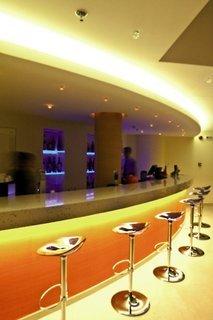 Pauschalreise Hotel Griechenland, Athen & Umgebung, Novus City Hotel in Athen  ab Flughafen Berlin