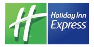 Pauschalreise Hotel Portugal, Costa Verde, Holiday Inn Express Porto Exponor in Leça da Palmeira  ab Flughafen Bremen