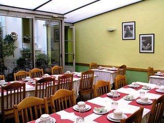 Pauschalreise Hotel Frankreich, Paris & Umgebung, Hotel du Roi René in Paris  ab Flughafen Berlin-Tegel