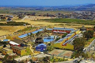Pauschalreise Hotel Tunesien, Tunis & Umgebung, Caribbean World Borj Cedria in Borj Cedria  ab Flughafen Berlin-Tegel