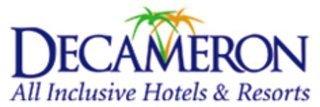 Pauschalreise Hotel Ecuador, Brasilien - weitere Angebote, Merlin Copacabana in Rio de Janeiro  ab Flughafen Bruessel