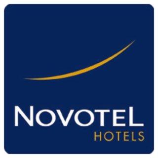 Pauschalreise Hotel Monaco, Monaco, Novotel Monte Carlo in Monte Carlo  ab Flughafen