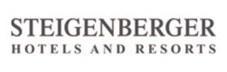 Pauschalreise Hotel Deutschland, Rhein-Main Region, Steigenberger Grandhotel Petersberg in Königswinter  ab Flughafen