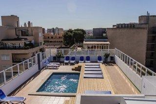 Pauschalreise Hotel Spanien, Mallorca, Hotel Marbel in Can Pastilla  ab Flughafen Amsterdam