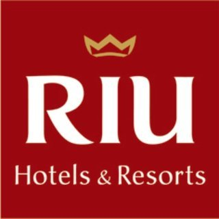 Pauschalreise Hotel USA, New York & New Jersey, Hotel Riu Plaza New York Times Square in New York City  ab Flughafen Basel